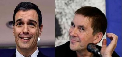 Pedro Sánches y Otegui.JPG