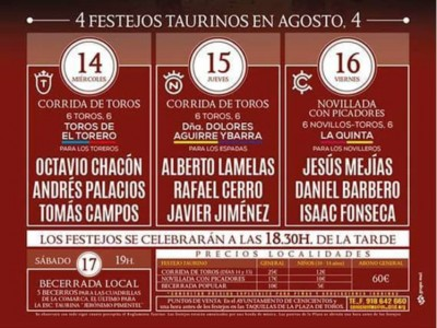 Cenicientos 2019 cartel.JPG