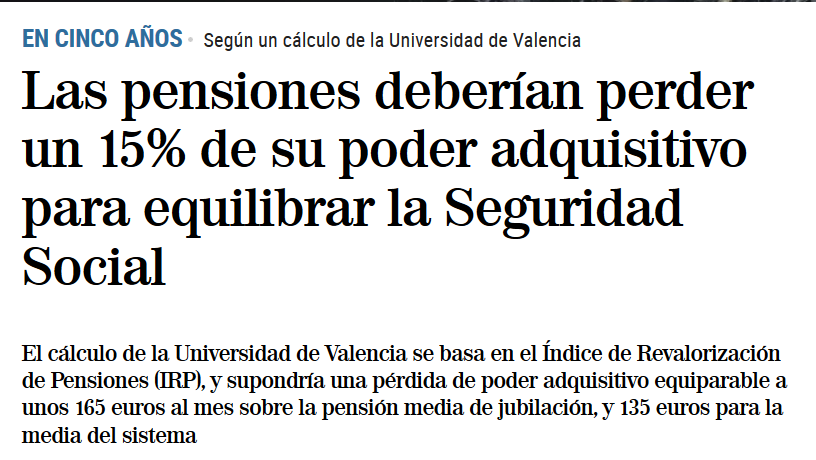 Pensiones poder adquisitivo perder.PNG